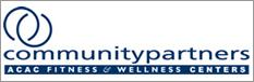 ACAC Community Partner