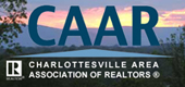 Charlottesville Area Association of Realtors