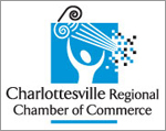 Charlottesville Chamber of Commerce